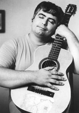 Image result for DANIEL JOHNSTON IMAGES